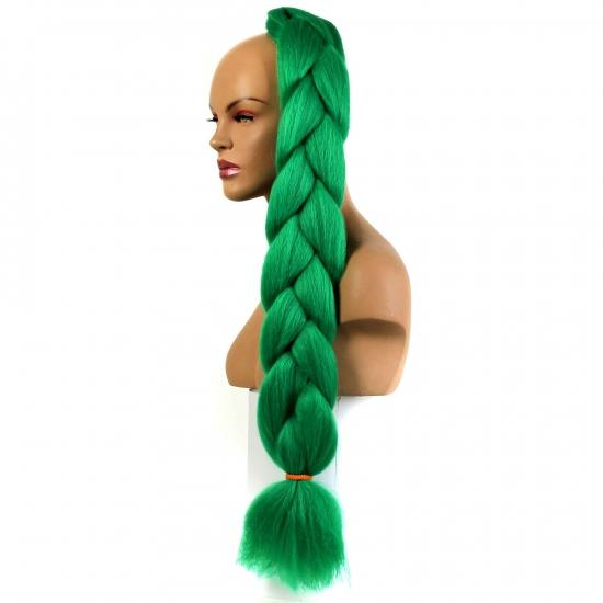 MISS HAIR BRAID - 1 / 23 - Zenci Örgüsü Saçı, Afrika Örgüsü Malzemesi,Rasta,Topuz Saçı